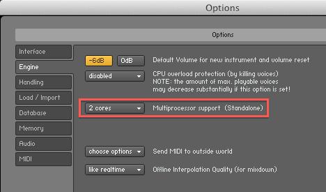 multiprocessor_support